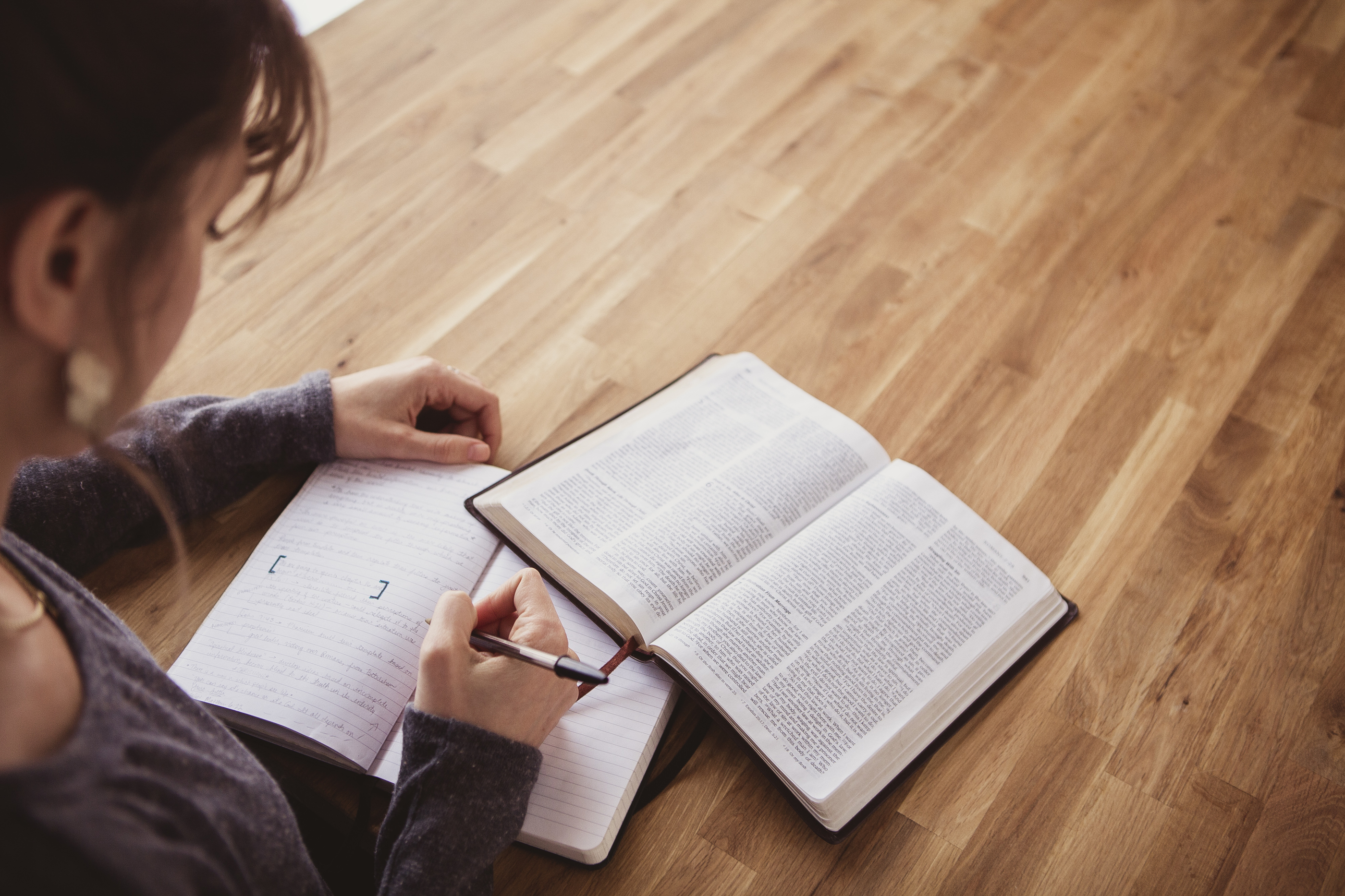 your-time-bible-study-Week-5